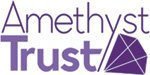Amethyst Trust logo